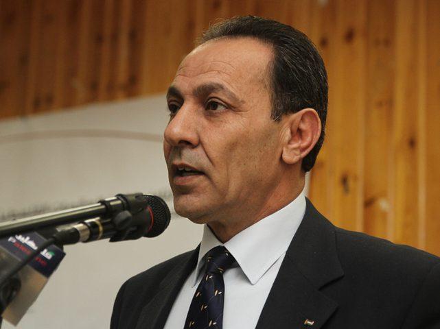 """مستشار الرئيس لـ""""النجاح"""": القضاء في غزة غير شرعي"""