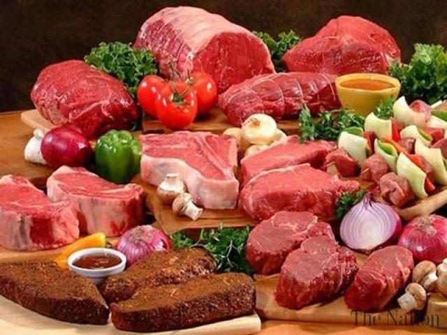 بكتيريا سامة توجد في مختلف الأطعمة وتؤثر على الإنسان