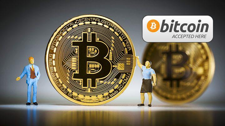 آي سي إم كابيتال تُتيح إمكانية التداوُل في العملات الرقمية