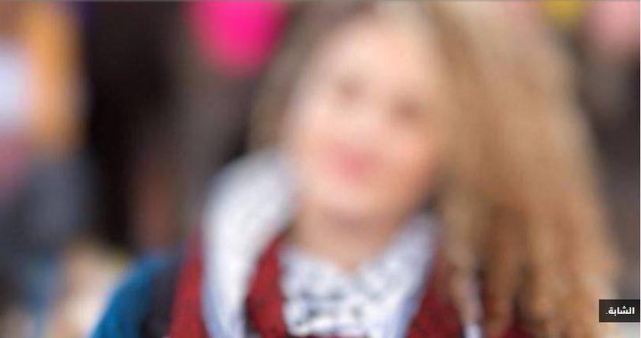 توقيف شابة بتهمة العمالة لإسرائيل