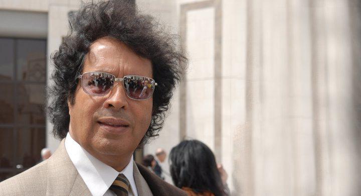 عودة القذافي.. مخطط لتنصيبه رئيساً (تفاصيل مثيرة)