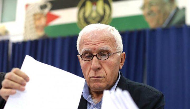 الأحمد: السلطة لعبت دوراً وسيطاً بين شخصيات لبنانية بارزة والسعودية