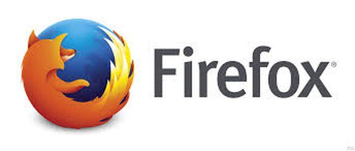 موزيلا تطلق أكبر تحديث لمتصفح فايرفوكس