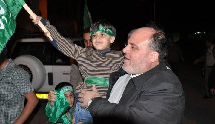 الاحتلال يجدد الاعتقال الإداري بحق النائب أحمد مبارك للمرة الثالثة