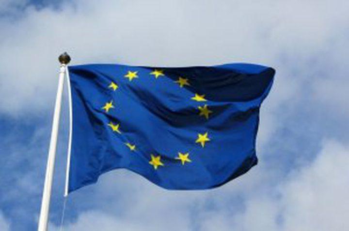 وفد دبلوماسي أوروبي إلى المنطقة