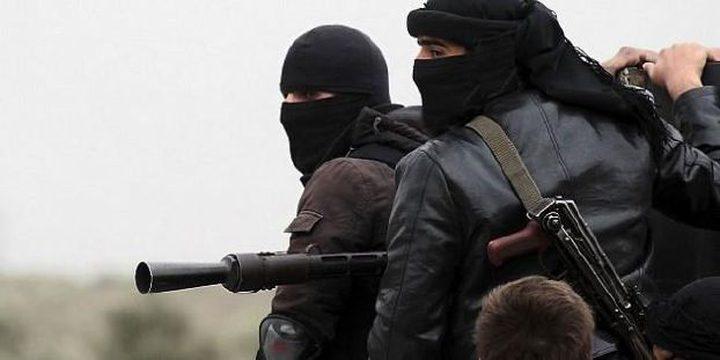 """داعش تخطط لتنفيذ هجمات باستخدام """"سيارات موجهة عن بُعد"""""""