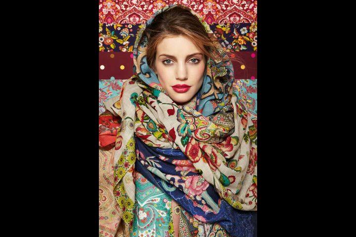 الإيرانيات أجمل فتيات الشرق الأوسط وقطر اخر دولة