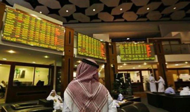 """المركزي السعودي يكشف آثار """"زلزال الفساد"""" على الاقتصاد في المملكة"""