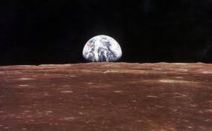 علماء يكتشفون كوكبًا مشابه لكوكب الأرض