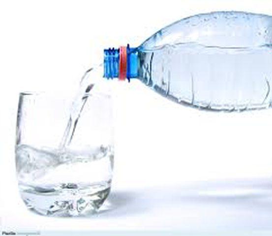 أمراض يمكن معالجتها بشرب المياه