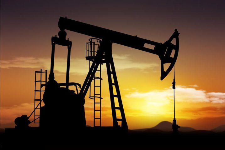 """النفط يرتفع بسبب """"توقعات اتفاق أوبك"""""""