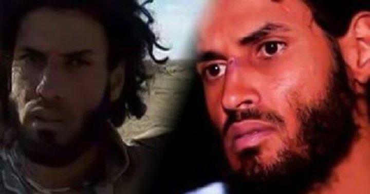 """مصر تكشف عن تورط عناصر ليبية في """"معركة الواحات"""""""