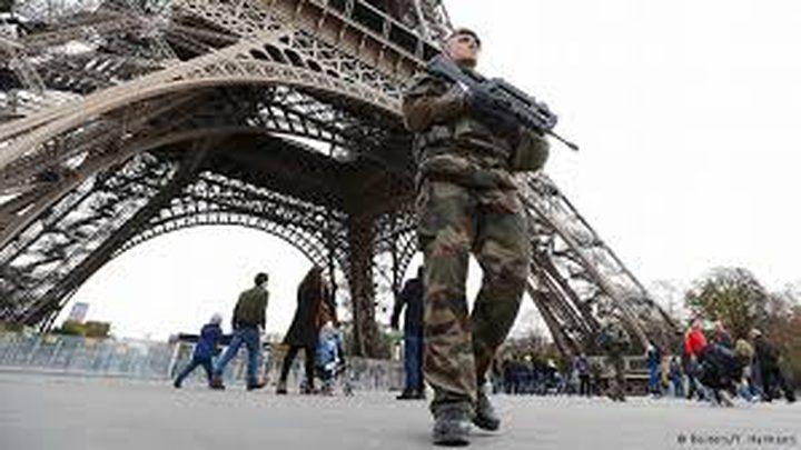 أمريكا تحذر مواطنيها في أوروبا من هجمات محتملة