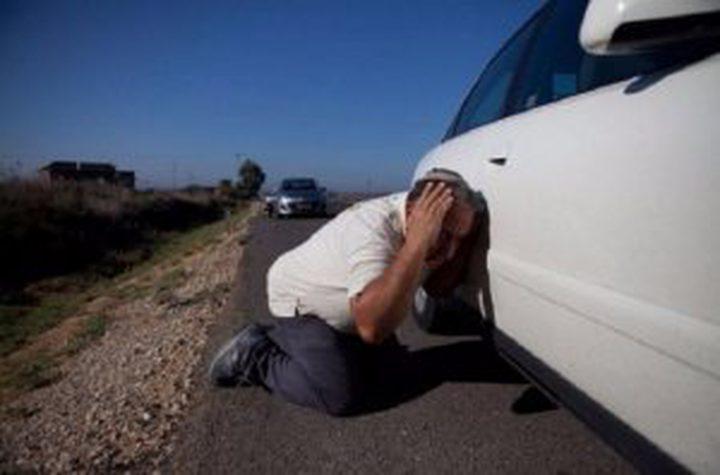 مستوطنو غلاف غزة: طائرات الاستطلاع هي من تجعلنا ننام !!