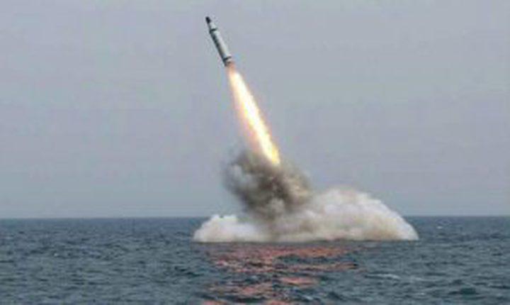 ما خيارات واشنطن من الأسلحة لصد هجوم محتمل لكوريا الشمالية؟
