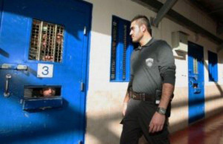 للمرة الثامنة.. الاحتلال يمدد اعتقال فتى من يعبد