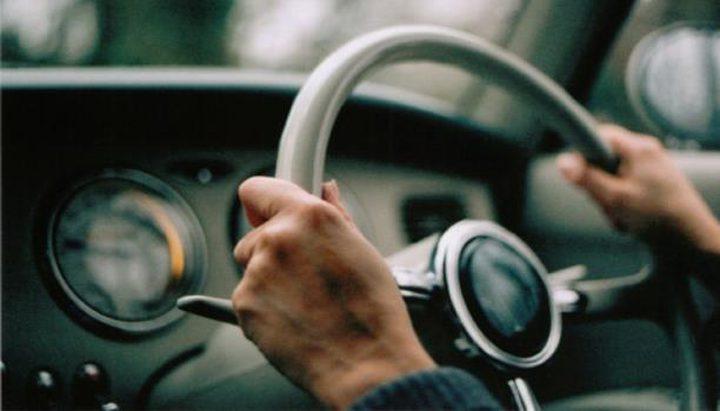 مع مرور 20 سنة...رجل يعثر على سيارته بعد أن نسي مكان ركنها