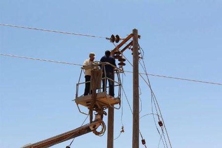 انعقاد المؤتمر الفلسطيني الأول لتنظيم سوق الكهرباء بفلسطين