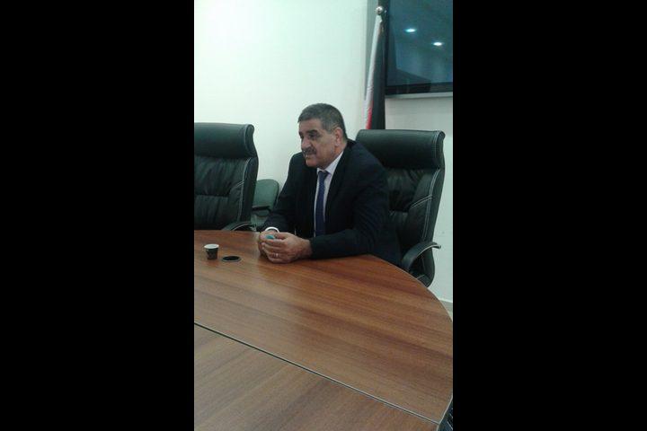 """رئيس جامعة الاستقلال: """"لا مكان للواسطة"""" واجتياز الاختبارات أساس القبول"""