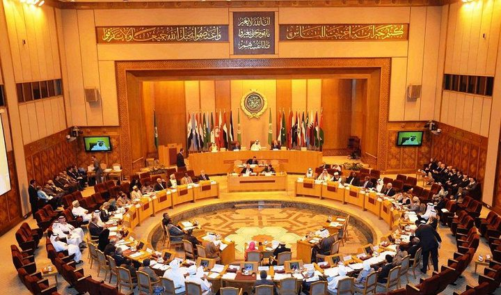 وزراء الخارجية العرب يدعون واشنطن لإعادة النظر في قرار اغلاق مكتب منظمة التحرير