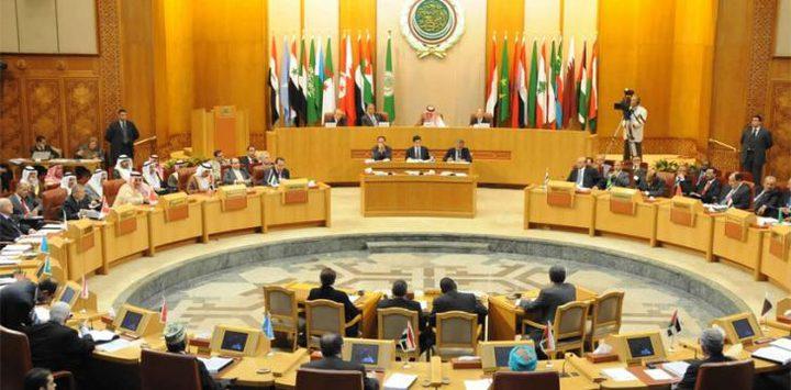 """اجتماع لوزراء خارجية الدول العربية لبحث """"التدخلات الإيرانية"""" في شؤونها الداخلية"""