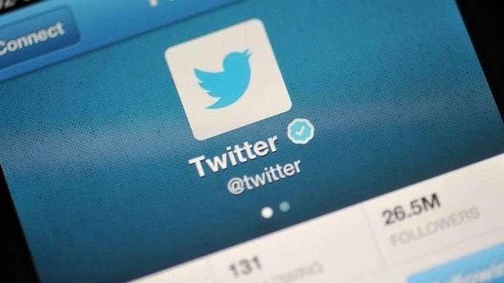 لماذا تسحب تويتر العلامة الزرقاء؟