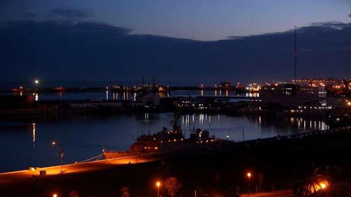 3 مركبات أمريكية للبحث في الأعماق عن الغواصة الأرجنتينية المفقودة