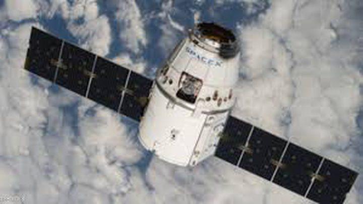 """قمر ناسا الإصطناعي لبيانات """"غير مسبوقة"""" عن الأرض"""