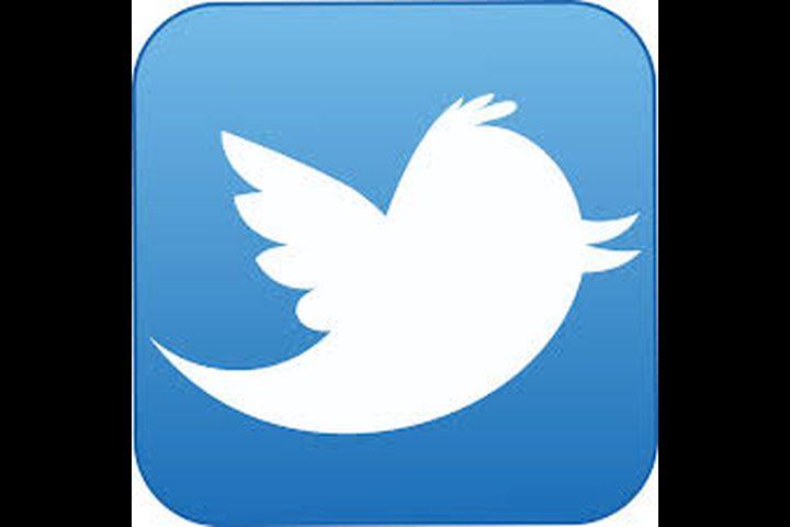 """لماذا سحب """"تويتر"""" العلامات الزرقاء؟"""
