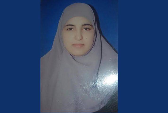 الاحتلال يحكم على الأسيرة شواهنه بالسجن خمس سنوات