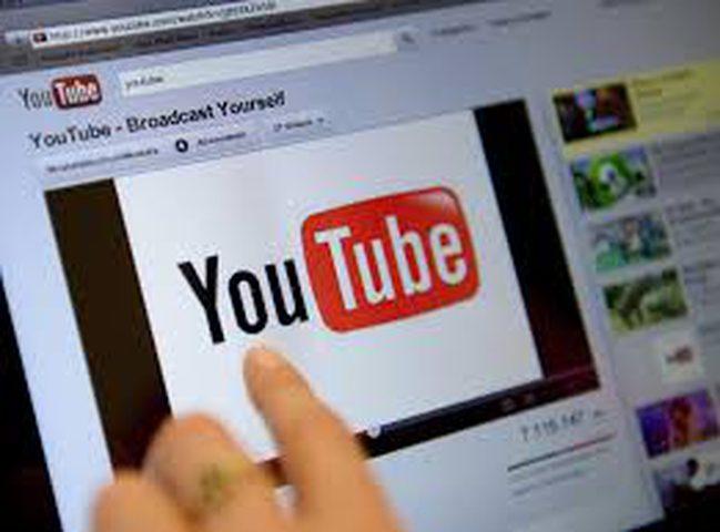 مواقع لتصفح يوتيوب بطريقة مبتكرة تعرف عليها