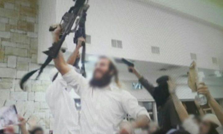 بحفل زفاف نكلوا بصورة الطفل دوابشة: إلغاء اتهامات ضد مستوطنين إرهابيين