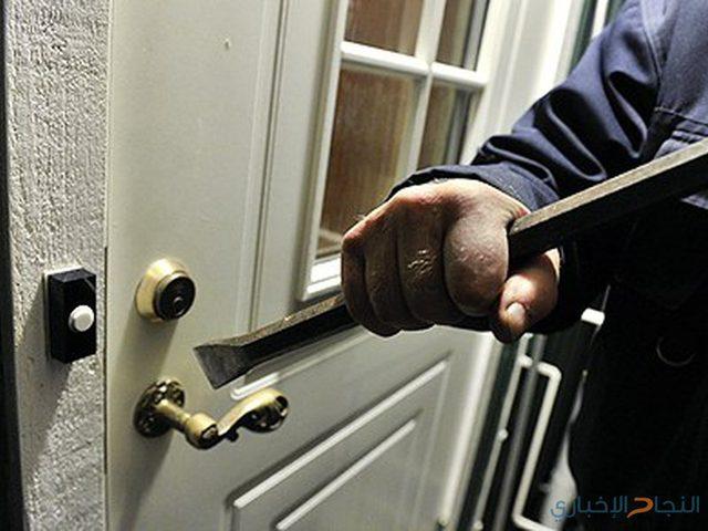 الأمن الوقائي يكشف سرقة مصاغ ذهبي