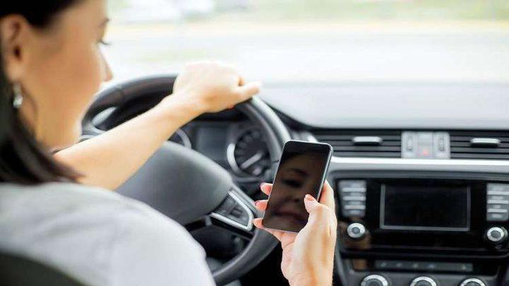دراسة : النساء أقل عرضة للقيام بحوادث السير مقارنة بالرجال