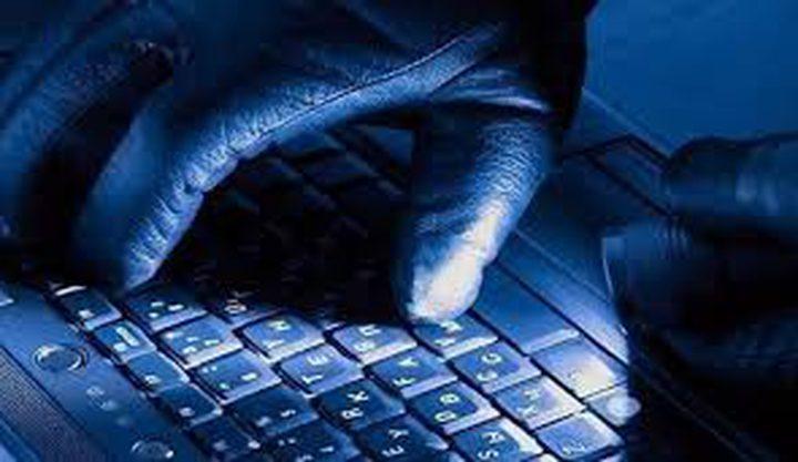 """السعودية تحبط هجوما إلكترونيا """"متقدما"""""""