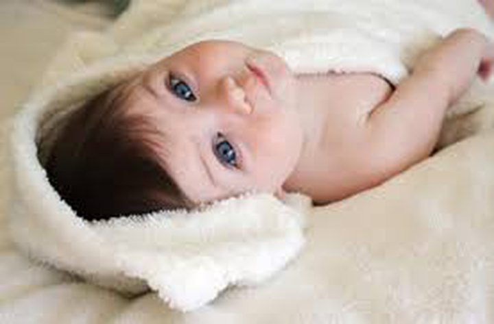 كيف تحافظين على بشرة أطفالك ضد جفاف الشتاء؟