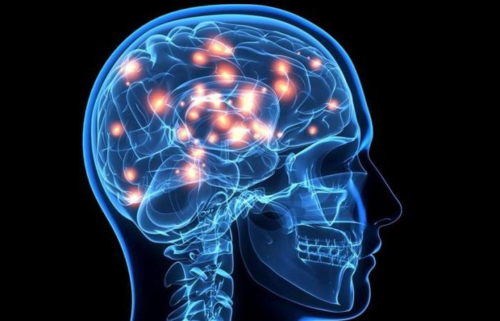 للمرة الأولى زرع جهاز يقوي الذاكرة في أدمغتنا