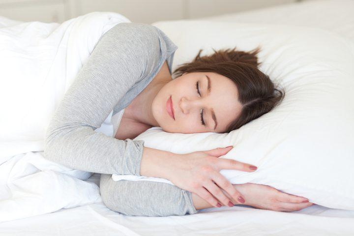 نصائح الطب النفسي للحصول على نوم جيد