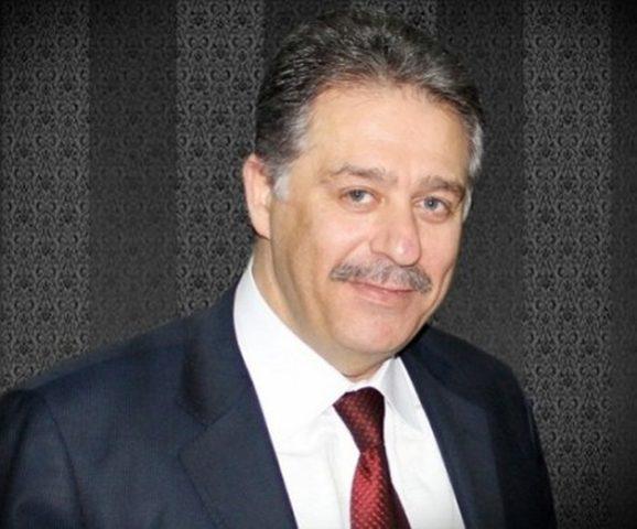 دبور يبحث مع مفوض عام الأونروا أوضاع اللاجئين في لبنان