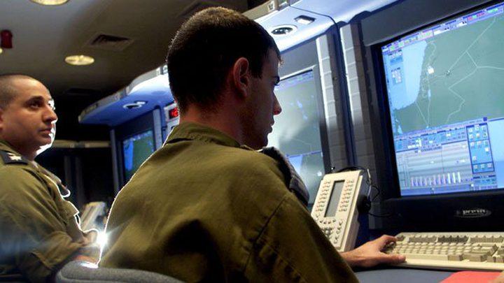 """""""الشاباك"""" يسعى لتسوية قانونية تسمح له إزالة برامج في الفيسبوك"""