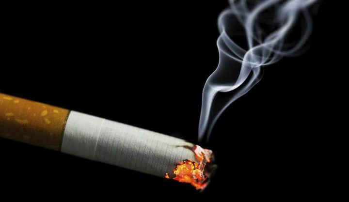 توجه لتغيير عبوة هذا النوع من الدخان!