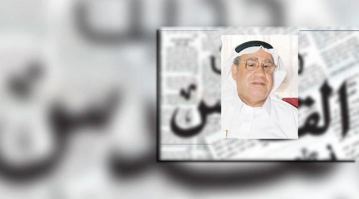 العرب والمتغيرات في موازين القوة الدولية