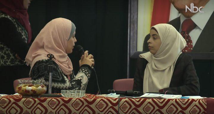 دوارت تدريبية يطلقها الإحصاء الفلسطيني (فيديو)