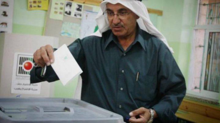 لجنة الانتخابات تؤكد جاهزيتها لإجراء الانتخابات العامة