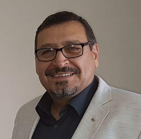 السفير الدجاني يثمن دور مملكة ليسوتو في التضامن مع شعبنا الفلسطيني