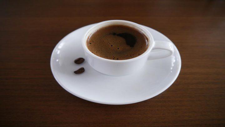 القهوة قد تمنع أمراض القلب والسكتات الدماغية