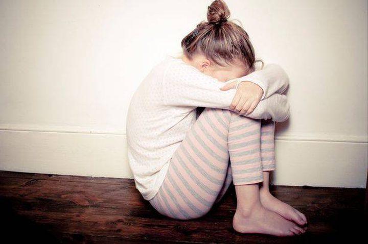 (جريمة مروعة) .. قصة والد اغتصب طفلته ثم انتحر