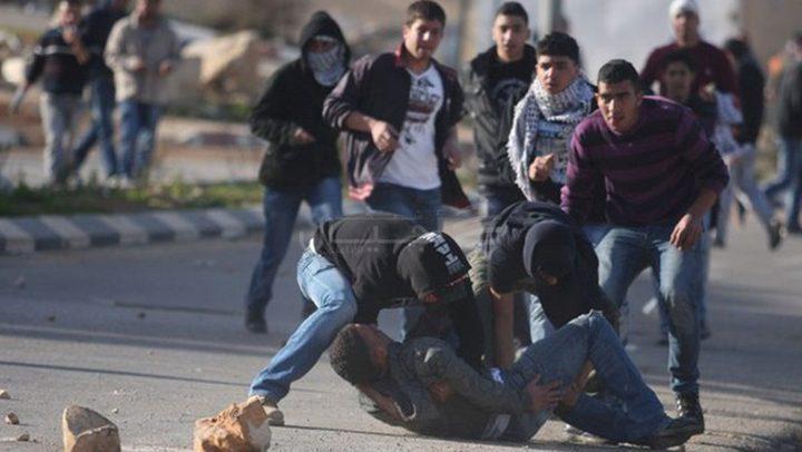 خلال أسبوعين... الاحتلال يصيب 21 مواطنًا بجروح