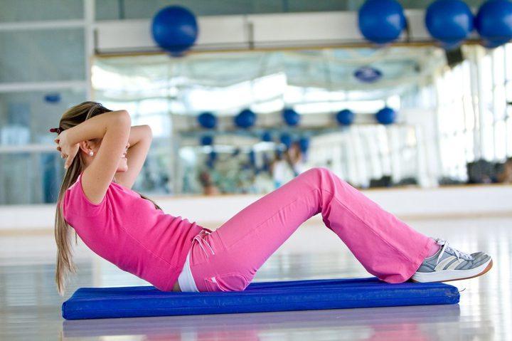 فوائد مذهلة للتمارين البدنية
