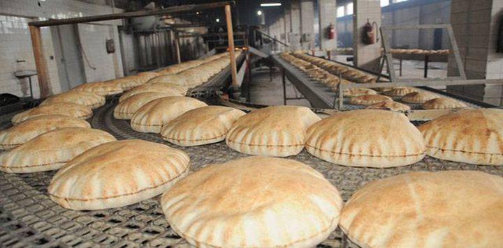 تونس ترفع أسعار مواد أساسية